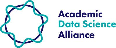ADSA banner logo