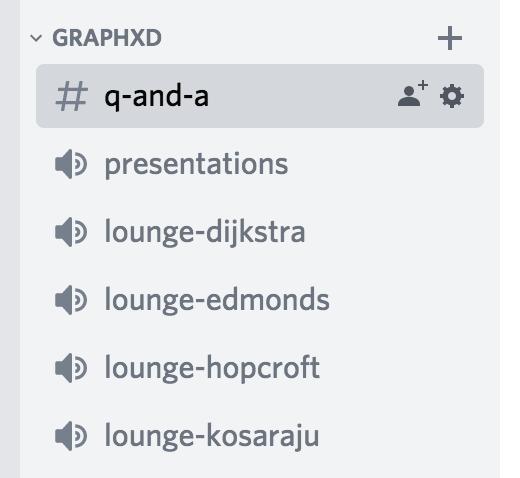 BIDS GraphXD Discord Menu