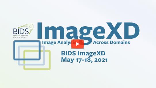 BIDS ImageXD 2021 - video thumbnail w/play button
