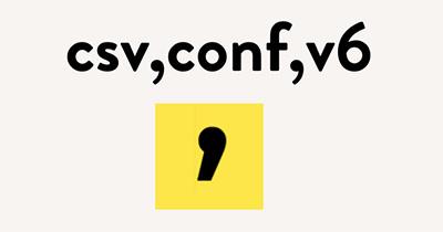 csv,conf,v6 banner logo default 400 4web