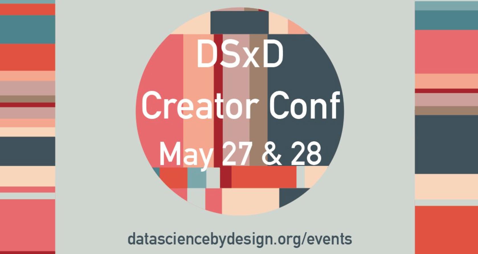 DSxD hi-res banner