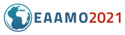 EAAMO21 - logo banner