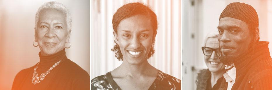 Glover-Blackwell-Abebe-Wilkerson-speakers_artificial-intelligence