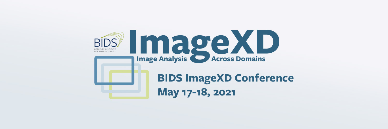 BIDS ImageXD banner logo