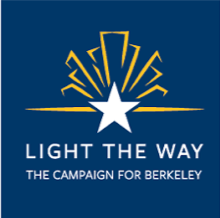 Light The Way, The Campaign For Berkeley - thumbnail square