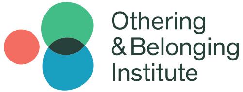 Othering-&-Belonging-Institute---logo-banner-4web