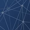 BAY-SICSS network image - logo square