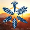 biodversity symbol - Berkeley Nat History Museums