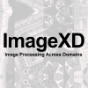 ImageXD thumbnail logo