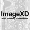 ImageXD logo square 100