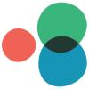 Othering & Belonging Institute - logo thumbnail square