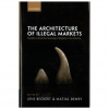 architecture of illegal markets - cover image thumbnail
