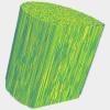 https://bids.berkeley.edu/sites/default/files/desiquiera-ushizima-vanderwalt-sample-fibers-image-thumbnail-square-100-4web.jpg