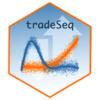 tradeSeq logo thumbnail square