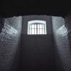 Harney - prison cell window - from Jimmy Chan on Pexels