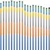 Kammen - arXiv - 2021-0313 - graph image thumbnail square