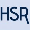 Kerrison - HSR pub - thumbnail icon square