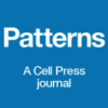 Patterns - Cell Press journal - cropped