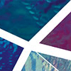 Srivastava - Management Science - thumbnail square