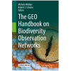 The GEO Handbook - cover image