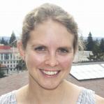 Laurel Larsen