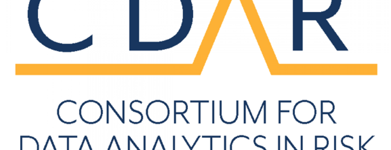 CDAR Logo