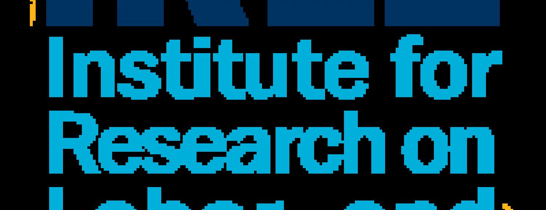 IRLE logo
