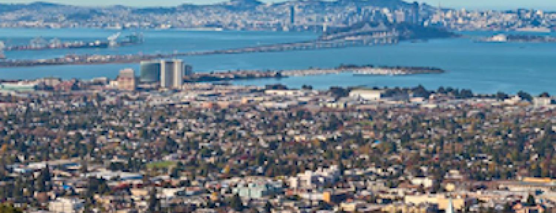 LBL Panorama