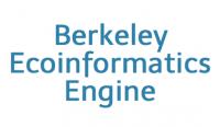 Berkeley Ecoinformatics Engine - logo banner