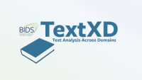 BIDS TextXD Project Page Banner 450x254