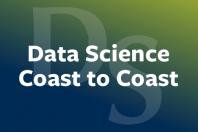 DSC2C logo banner