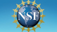 NSF-Award-450x254