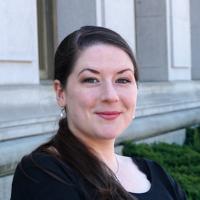 Alexandra Paxton