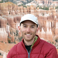 Garret Christensen