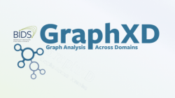 BIDS GraphXD Project Page Banner 450x254