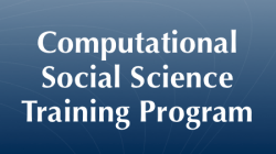 CSSTP - BIDS Project Page Banner blue bg