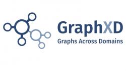 GraphXD