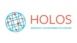 Holos Logo
