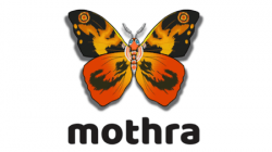 Mothra - BIDS project page banner 450x254