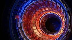Nachman-LHC-image DL Project Pg banner 450x254
