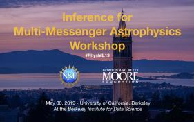 Inference Workshop