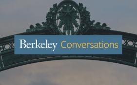 2020-0407 Berkeley Conversations covid-19 campus calendar banner