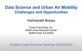 2020-0429-NASA-Bekeley-Aviation-DS-Seminar---opening-slide---video-thumbnail-400-4web