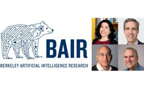 MIT & Berkeley Perspectives on the Future of AI Research and Education - Chayes & Huttenlocher in conversation - August 6, 2020