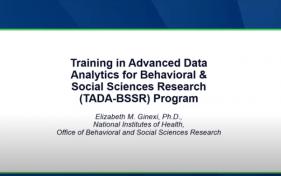 2020-1015 - TADA-BSSR Webinar - video thumbnail