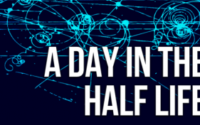 A Day In The Half Life - video thumbnail