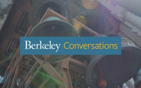 2020-0410 - Berkeley Conversations - bells blue bar video thumbnail