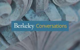 Berkeley Sather detail - video thumbnail