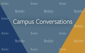 Campus Conversations video thumbnail