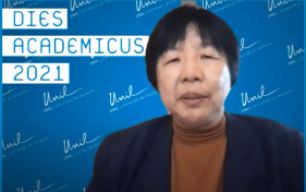 Bin Yu - UNIL - video thumbnail cropped